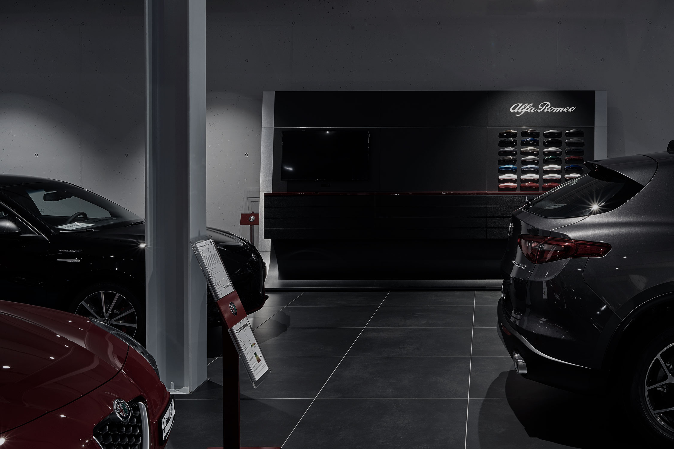 alfa-romeo-showroom-header.jpg